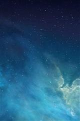 ,星空,宇宙,风景,