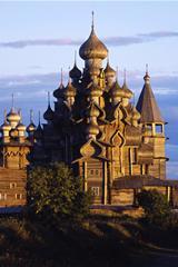 ,泰国,曼谷,玉佛寺,建筑,