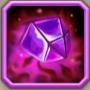 血晶石2阶