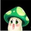 魔力宝贝宠物-翠绿菇图鉴