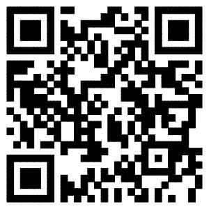 http://im5.tongbu.com/webgames/0333288c-9.png