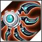 梦幻神域钢铁之翼怎么获得 钢铁之翼好看吗