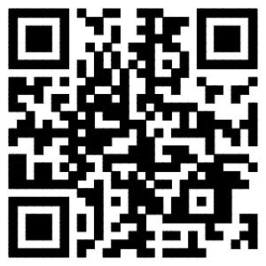 http://im5.tongbu.com/webgames/045c26f8-0.jpg?w=300,300