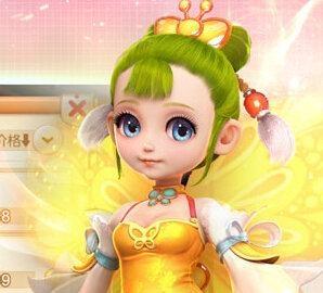 梦幻西游手游版 新区选择什么职业
