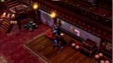 《笑傲江湖3D手游》精彩游戏截图欣赏