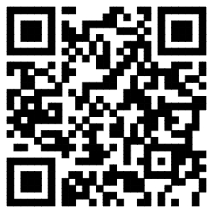http://im5.tongbu.com/webgames/08161cdb-c.jpg?w=300,300
