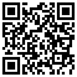 http://im5.tongbu.com/webgames/0854b8ea-4.jpg?w=300,300