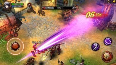 魔剑之刃英雄试炼奖励稀有装备获取方法说明