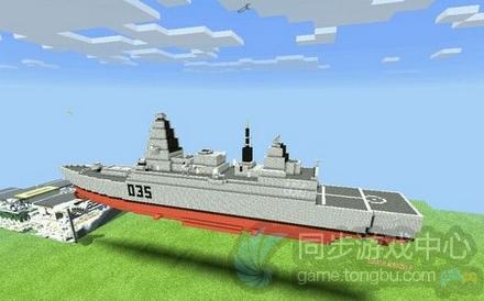 伊丽莎白战舰