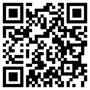 http://im5.tongbu.com/webgames/1007f302-a.jpg?w=300,300