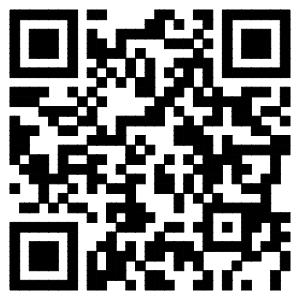 http://im5.tongbu.com/webgames/12efac09-1.png?w=300,300