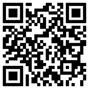 http://im5.tongbu.com/webgames/142fa792-3.png?w=300,300
