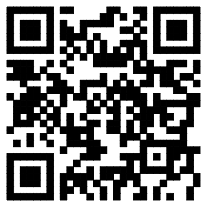 http://im5.tongbu.com/webgames/164abf8b-f.jpg?w=300,300