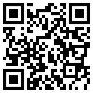 http://im5.tongbu.com/webgames/17213b18-a.png?w=300,300