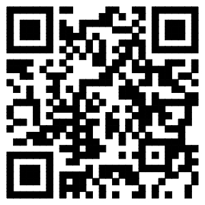 http://im5.tongbu.com/webgames/18447eb9-d.jpg?w=300,300