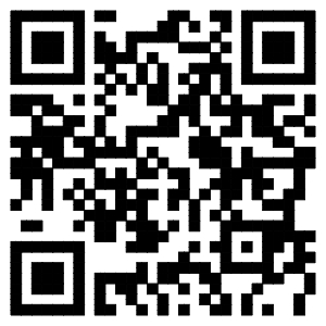 http://im5.tongbu.com/webgames/22ad7345-5.jpg?w=300,300