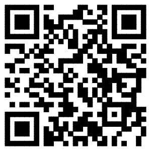 http://im5.tongbu.com/webgames/274f3401-d.png?w=300,300