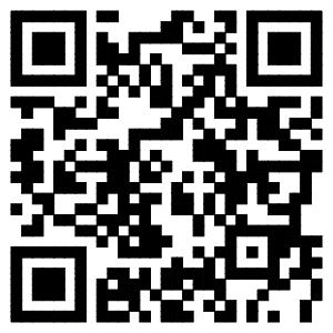 http://im5.tongbu.com/webgames/29024659-9.jpg?w=300,300