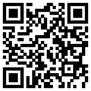 http://im5.tongbu.com/webgames/299d40c1-b.jpg?w=300,300