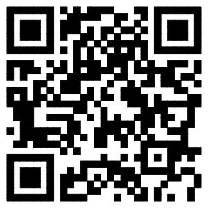 http://im5.tongbu.com/webgames/29c573d0-b.jpg?w=300,300