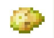 《我的世界手机版》毒马铃薯详细介绍.jpg