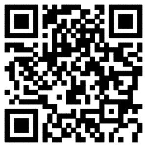 http://im5.tongbu.com/webgames/2d929392-6.jpg?w=300,300