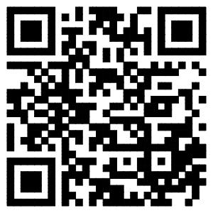 http://im5.tongbu.com/webgames/2e4b7519-b.jpg?w=300,300