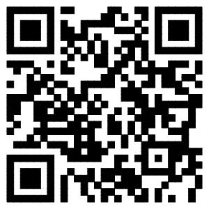 http://im5.tongbu.com/webgames/30f48fa8-f.png?w=300,300