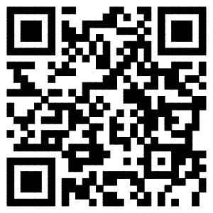 http://im5.tongbu.com/webgames/3346b145-c.jpg?w=300,300