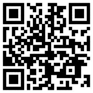 http://im5.tongbu.com/webgames/35dbfad4-6.jpg?w=300,300