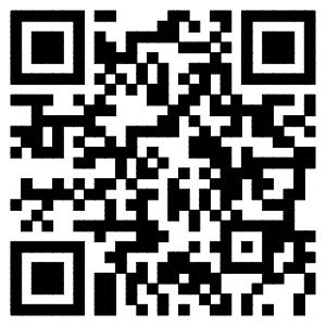 http://im5.tongbu.com/webgames/36b22998-2.jpg?w=300,300