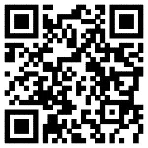 http://im5.tongbu.com/webgames/3ad7c50d-8.png