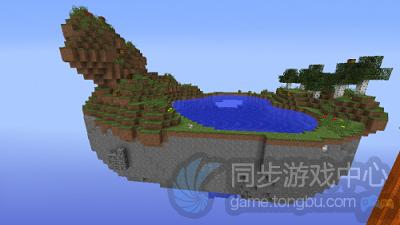 飘飘童话岛
