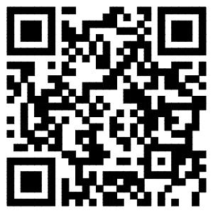 http://im5.tongbu.com/webgames/3f791769-9.jpg?w=300,300