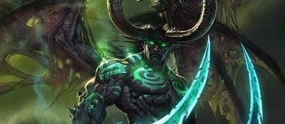 刀塔传奇智力英雄图鉴 - 灵魂守卫