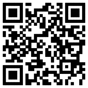 http://im5.tongbu.com/webgames/43e8b90e-2.png?w=300,300