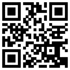 http://im5.tongbu.com/webgames/449f412a-4.jpg?w=300,300