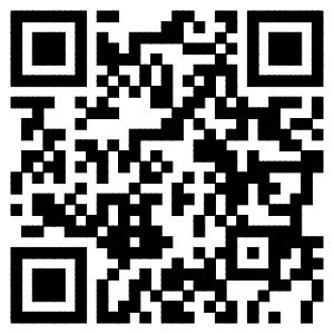 http://im5.tongbu.com/webgames/49cb608e-9.png?w=300,300