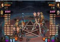 《女神联盟》高战斗力金刚的必备原因