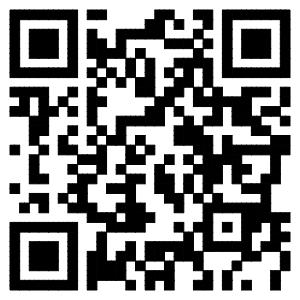 http://im5.tongbu.com/webgames/4b580d05-5.jpg?w=300,300