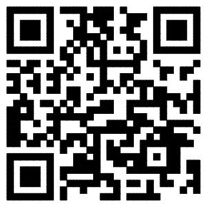 http://im5.tongbu.com/webgames/4c79c767-4.jpg?w=300,300