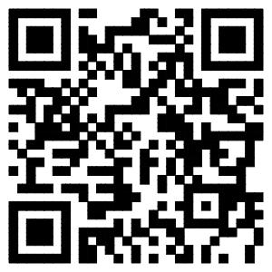 http://im5.tongbu.com/webgames/4d392f06-7.png?w=300,300