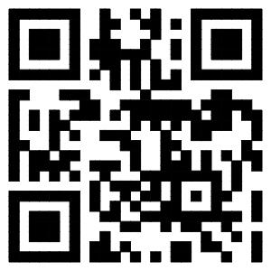http://im5.tongbu.com/webgames/4e4f6e9b-5.jpg?w=300,300