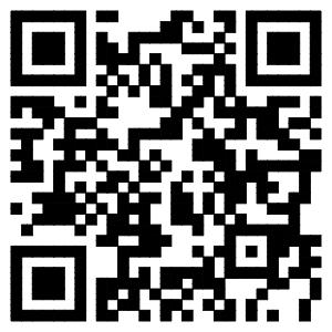 http://im5.tongbu.com/webgames/52101a31-8.jpg?w=300,300