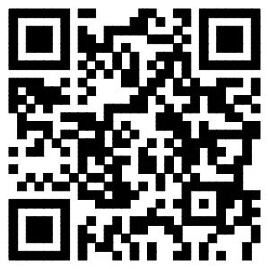 http://im5.tongbu.com/webgames/5ddf9e2a-9.png?w=300,300