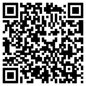 http://im5.tongbu.com/webgames/5f1ad813-f.jpg?w=300,300