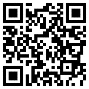 http://im5.tongbu.com/webgames/5f57bce6-0.png?w=300,300