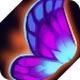 梦幻神域蝴蝶双翼有什么特性 蝴蝶双翼获取方式介绍