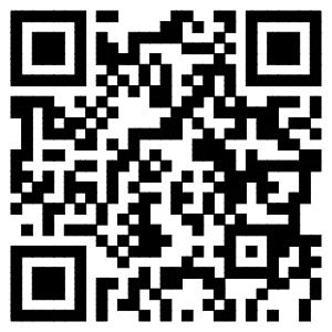 http://im5.tongbu.com/webgames/65c05caa-a.png?w=300,300