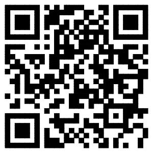 http://im5.tongbu.com/webgames/679c7d3b-f.jpg?w=300,300